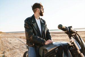 GentlemenOnly-Πως να Αποκτήσεις Αυτοπεποίθηση ως Άντρας